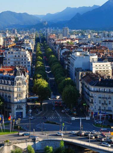 PM-Grenoble2