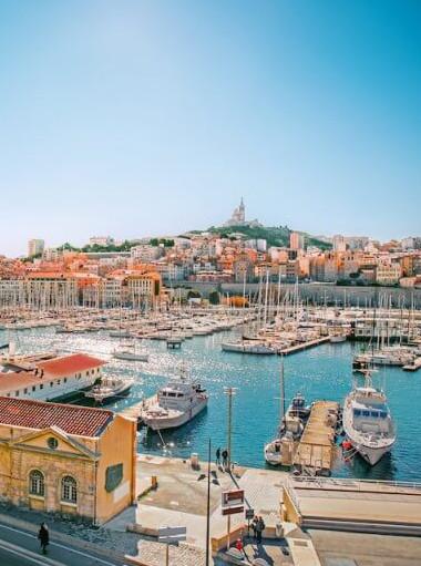 PM-Marseille2