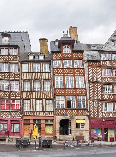 PM-Rennes2