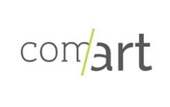 Logo école Manaa Comart