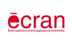 Logo école Manaa Ecole Ecran