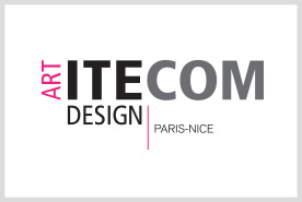 itecom-art-design2