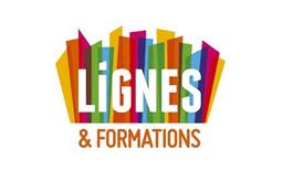 ligne-et-formation-logo