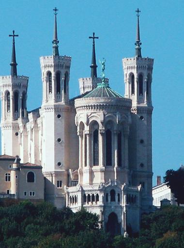 Trouvez votre prépa manaa à Lyon