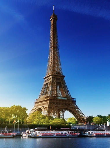 Trouvez votre prépa manaa à Aix en Provence