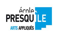 Logo école MANAA Presqu'ile