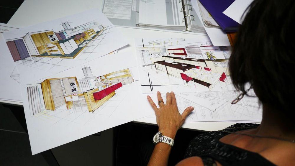 xn--prpa-manaa-c7a.com/wp-content/uploads/2015/06/Suzelle-Mouradian-Architecte-d-interieur_full_page.jpg