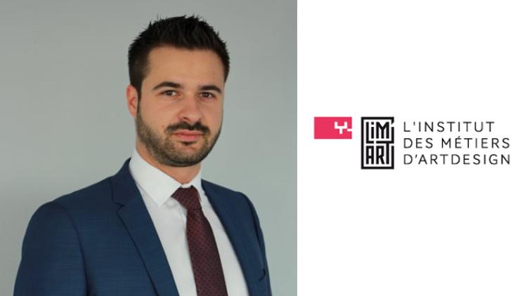 PM-dir-Limart