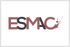 logo-esmac