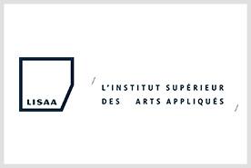 logos-lisaa